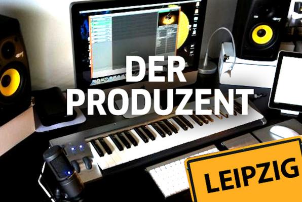 Der Produzent