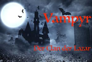 Квест Vampyr