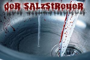 Квест Der Salzstreuer
