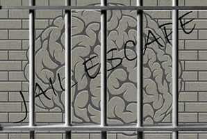 Квест Jail Escape