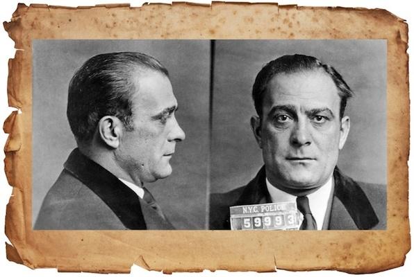 Der Fall Don Vito