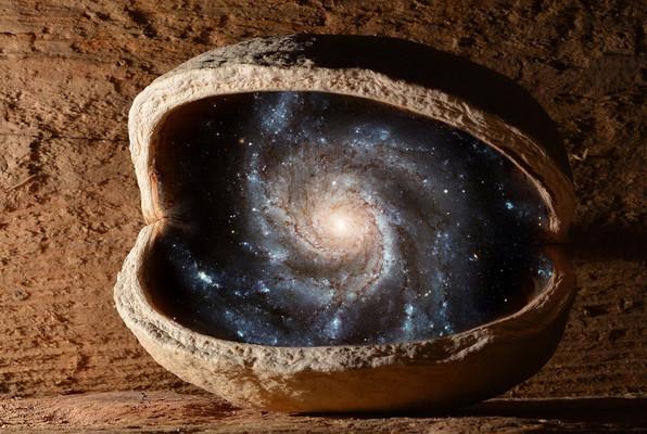 Das Universum des Astrologen
