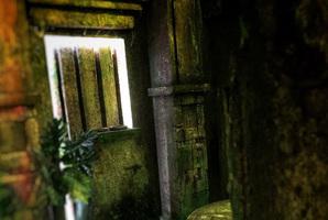 Квест Jäger des verlorenen Schatzes