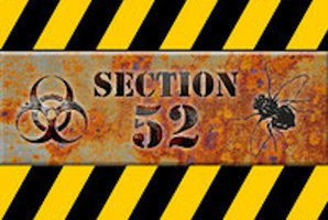 Квест Section 52