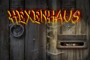 Квест Das Hexenhaus