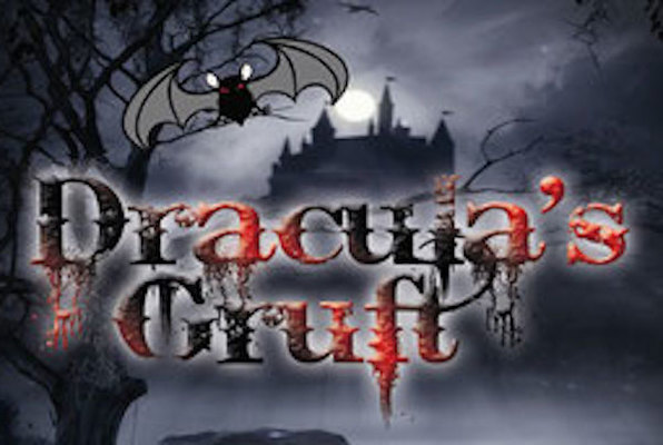 Dracula's Gruft (Adventure Castle) Escape Room