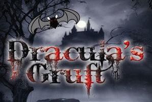 Квест Dracula's Gruft