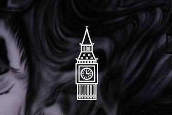 London (Hidden Hints) Escape Room