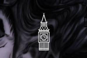 Квест London