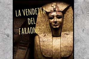Квест La Vendetta del Faraone