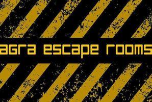 Квест Espionage