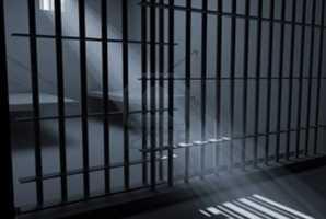 Квест The Prison (Nivel 2)