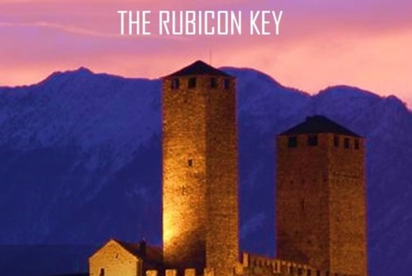 The Rubicon Key