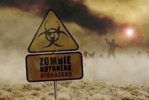 Квест 2025 - Evil ends