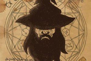 Квест Die Werkstatt des Alchemisten