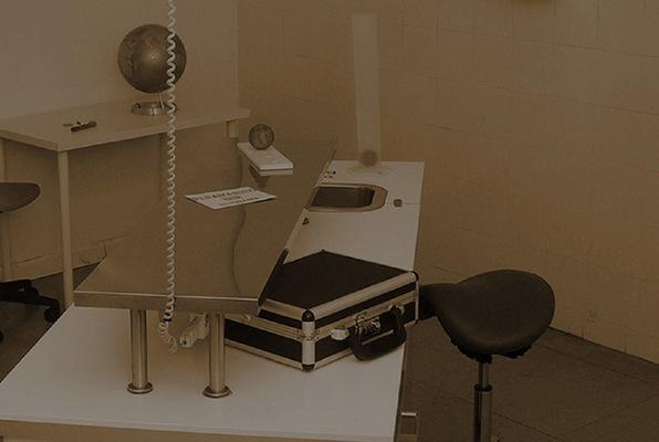 Laboratorio 2010