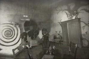 Квест Das Magische Zimmer