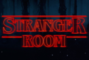 Квест Stranger Room