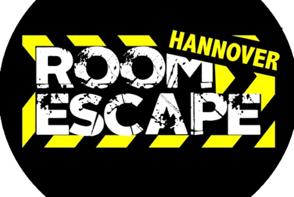 Der Zauberstein (Room Escape Hannover) Escape Room