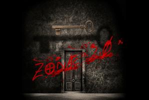 Квест Zodiac 2.0