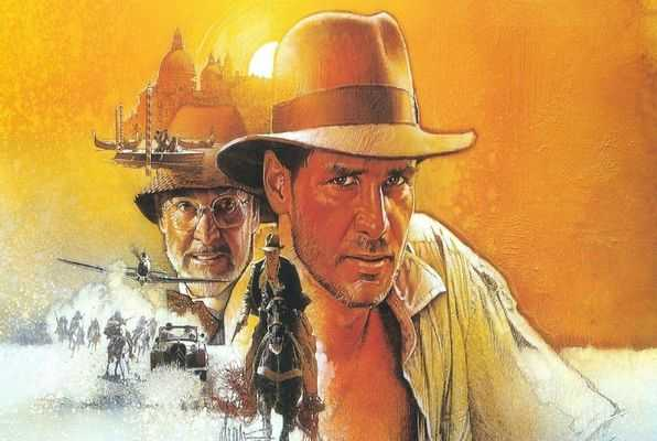 INDIANA JONES I ŚWIĄTYNIA MAJÓW (ESC room) Escape Room