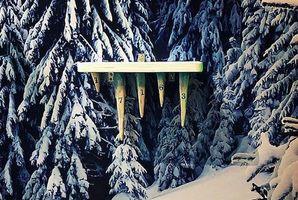 Квест Narnia