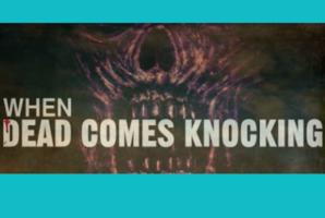 Квест When Dead Comes Knocking