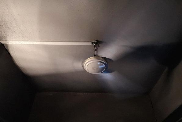 Area 51 (Escape Room Göppingen) Escape Room