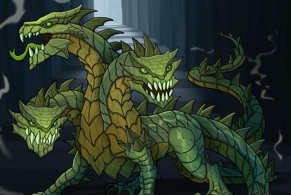 The Dark Tower Online (Fantasy Escape Games) Escape Room