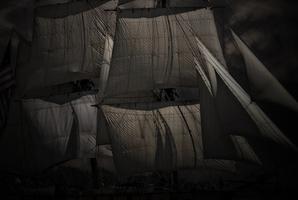 Квест Statek Piratów 2.0