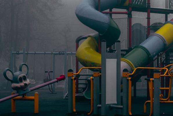 Beztroskie Dzieciństwo