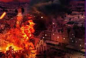 Квест Apokalipsa