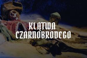 Квест Klątwa Czarnobrodego