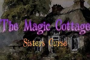 Квест The Magic Cottage