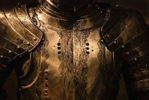 Квест L'enchantement d'Excalibur
