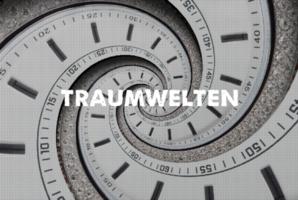 Квест Traumwelten