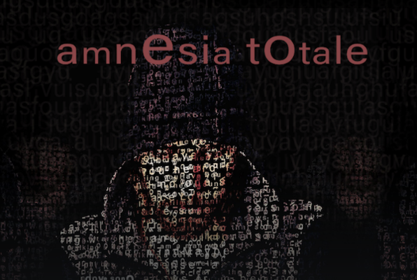 Amnesia Totale