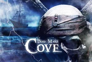 Квест Dead Man's Cove