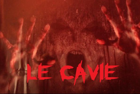 Le Cavie (Escape the Room) Escape Room