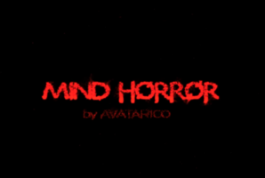 Квест Mind Horror VR