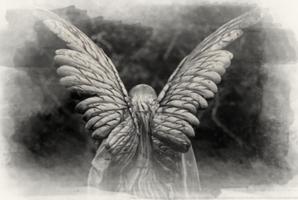 Квест 7 Deadly Sins
