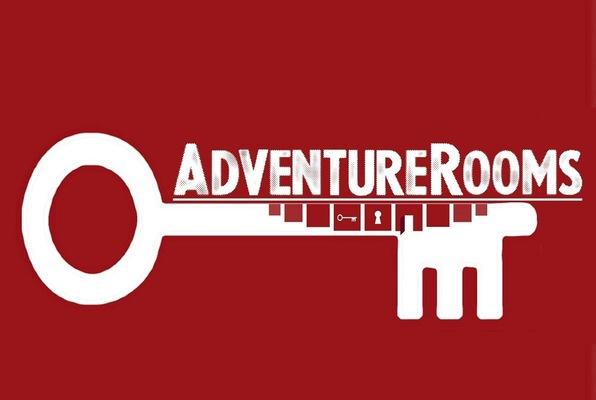 Alternate Adventure