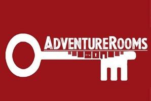 Квест Alternate Adventure