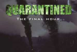 Квест Quarantined - The Final Hour