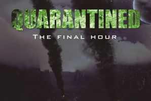 Квест Quarantined - The Final Hour