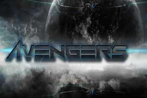 Квест The Avengers