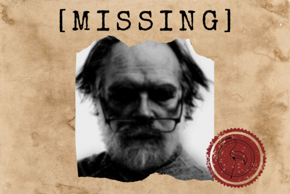The Mystery of the Missing Professor