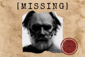 Квест The Mystery of the Missing Professor