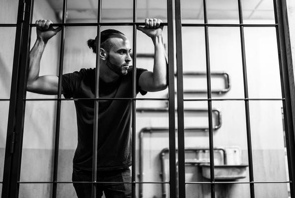 Prison Break (Scavenger Escape Salzburg) Escape Room