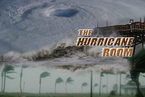 Квест The Hurricane Room